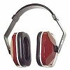 3M Personal Safety Division E-A-R Muffs: 330-3001