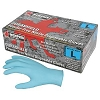 Memphis Nitrile Powder Free 6001MG Free Exam Gloves Textured (Per Case 10 Boxes)
