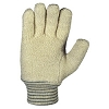 Wells Lamont Heavyweight 765 Terry Cloth Gloves, Dozen