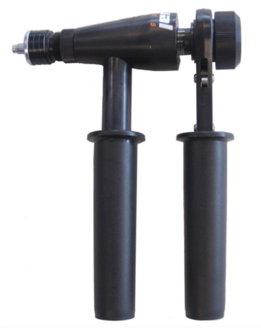 pop ratchet industrial rivet nut tool kits. Black Bedroom Furniture Sets. Home Design Ideas