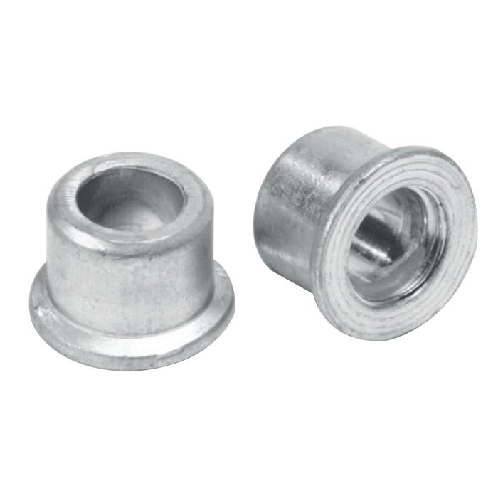 Huck Magna-Grip MGCW-R6U-PKT Lockbolt Collar; 3/16 Inch (0