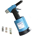 Big Blue BP-50 Pneumatic Rivet Gun