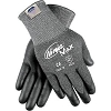 Ninja N9676G Max Gloves, 10 Gauge Dyneema, Cut Level 3, Pair