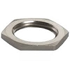 Zip 258106 Rivet Nut, Head Assembly Nut