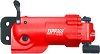 Zipp ZCR030, Power Tool, 3000Lb Compression Riveter [Exclude Yoke]