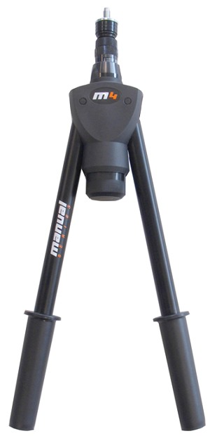 Sherex M4 Industrial Ratchet Rivet Nut Tool Kits 1 4 20