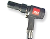 Huck Model 2624  Hydraulic Rivet Tool