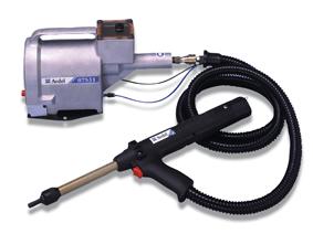 Avdel 753 Hydro Pneumatic Handtool
