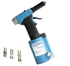 Blue Pneumatic BP-54 Air/Hydraulic Rivet Gun