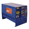 Huck® Powerig® 918 2-Tools Hydraulic Power Unit; 220/440 VAC, 3-Phase, 60 Hz
