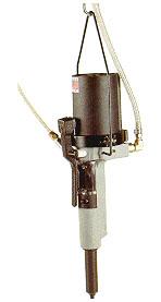 270 mm 150.9510 Pince à riveter KS TOOLS Standard