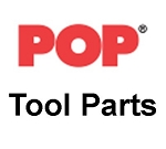 POP Tool Part PRG510-58 Hose Adapter; 1/4 Inch NPT