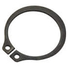 Huck® 501027 Tool Part, External Retaining Ring, Truarc N5100-228