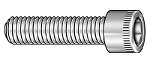 Avdel Drive Screw / 6-32 x 1.5  Mandrel For 74200