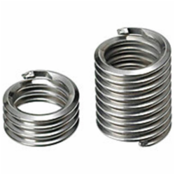 Weight 11.6 Lbs Box of 2000 Self Clinching Nut 303 Stainless Steel 1//4-20-1 BC-14-1NCL303