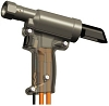 Huck 2583 Hydraulic Installation Tool (Replaces the Discontinued 2503 Tool)