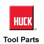 Huck® 2581KIT Tool Part, Service Kit for 2581 Tool