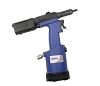 Blue Pneumatic Spin Pull Spin Composite BP-60c Threadsetter