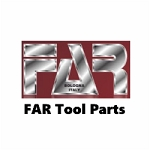 FAR S.r.l. 71C00127, FAR Gasket OR 1,5 x 9,5