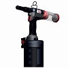 Pop Proset 76003-00003 (Formally PROSET 3400MCS) Pneumatic Rivet Tool w/Mandrel Collector, 3/16 and 1/4 Nose Tips Included