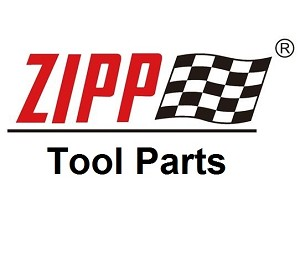 Zipp ZT1819VS, Zipp Power Tool, 1/4 In. [6.4mm] Riveter, Air Hydraulic W/ Vacuum, 3/16 In.
